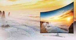 电视广告文案设计的表现特殊性