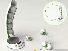创意药盒设计药盒包装设计图片分享