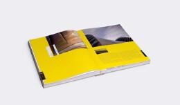 一组精致的国外书刊设计欣赏