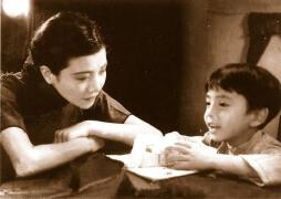 母亲节专题:分享电影里的母亲