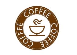 你就是缺一个这样的咖啡馆logo设计欣赏