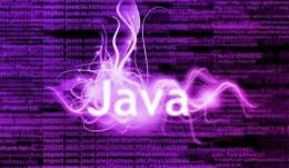 java开发值得学吗?Java开发就业前景怎么样?