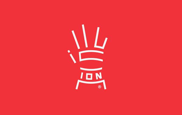 英国Attila Hadnagy最新LOGO设计  精选logo设计作品