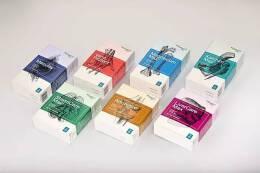 药盒包装设计,药盒包装图片