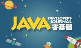 java游戏开发需要学习什么?java游戏开发学习4步骤