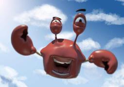 如何制作三维动画?三维动画制作流程是什么样的?