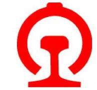 中国铁路LOGO含义,高铁CRH标志logo的含义