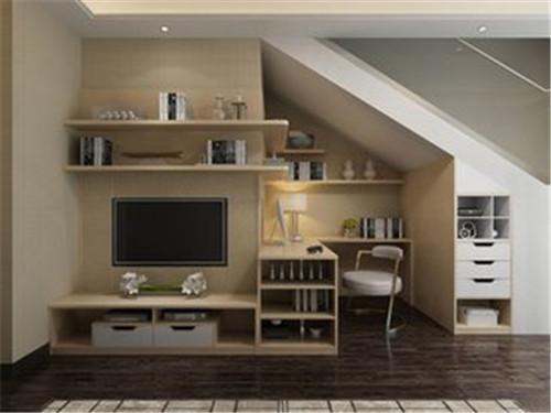 样板间装修的房子好不好?6个常见的样板间装修设计问题