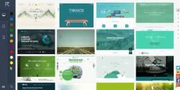 电商设计制作怎么做?8个设计师必上几大灵感电商设计网站