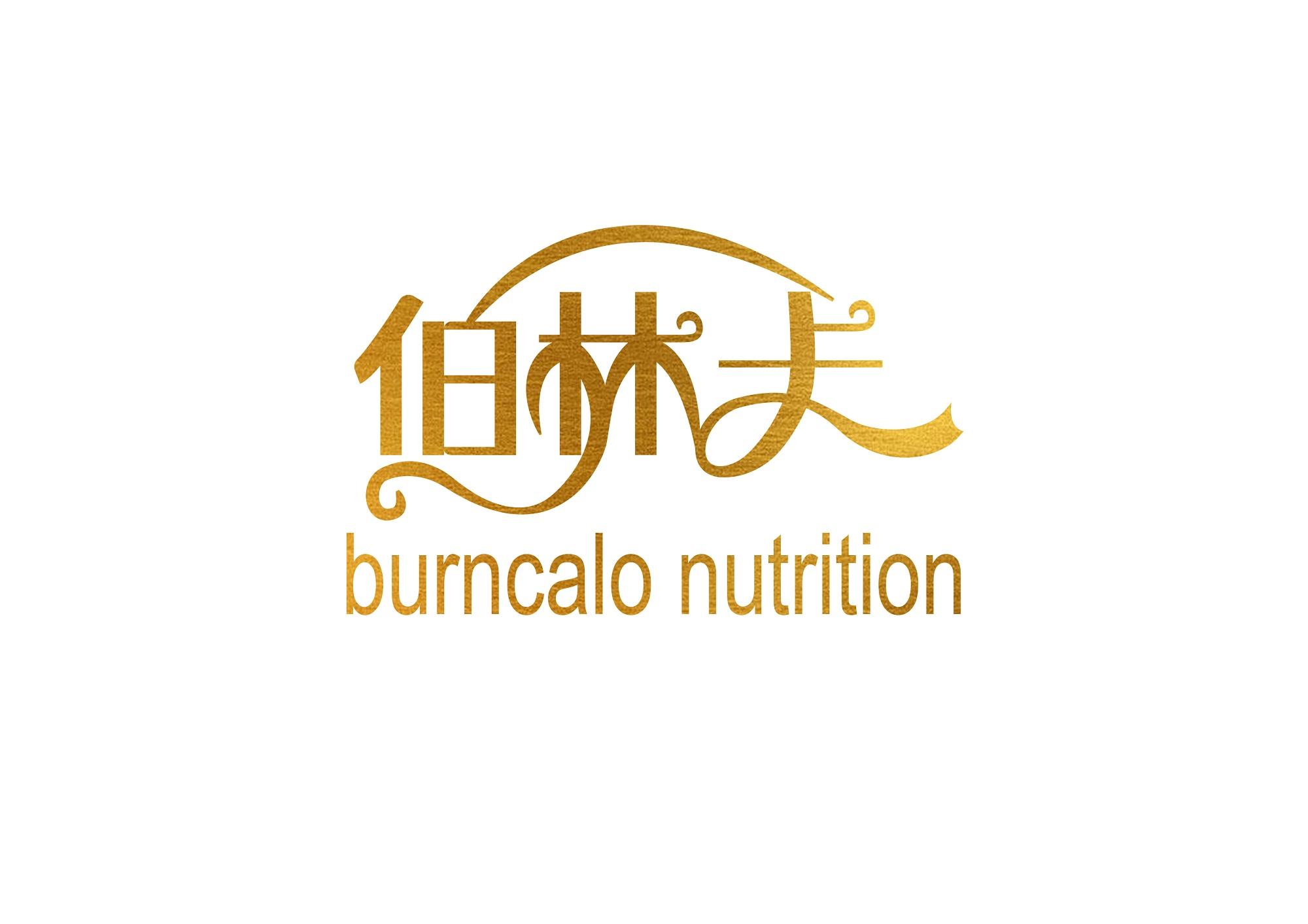 柏林卡产品logo
