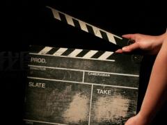 影视制作公司哪家好?如何选择专业的影视制作公司?