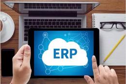 传统ERP系统与云ERP系统有何不同?