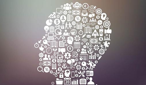 多用户商城系统开发有什么优势?