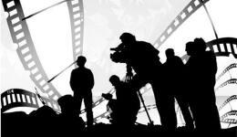 企业宣传片制作有哪些值得关注的注意事项?