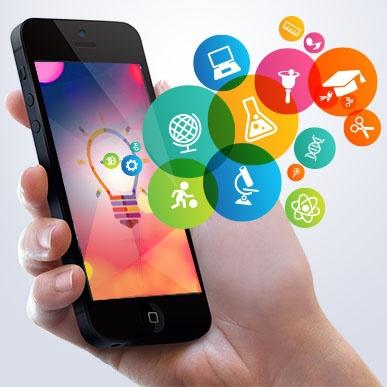 如何定制开发一个手机购物商城App软件