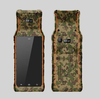 军工三防产品设计设计