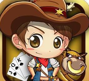 房卡麻将游戏app开发
