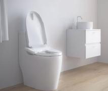 厕所用具商城APP软件开发