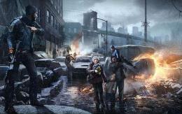 手机游戏开发行业如此火爆的原因是什么?