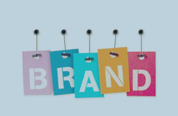 如何做好快消品的品牌营销策划?