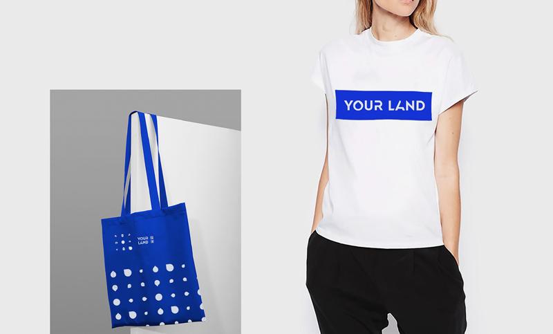 紙杯設計公司企業品牌手提袋禮品餐飲食品居家日用宣傳品極客蟬