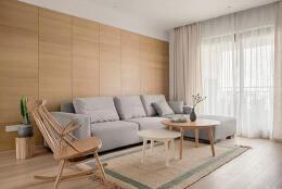 如何做好家居类品牌策划?