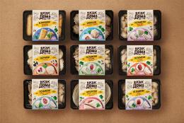 即食类食品的包装设计要注意哪些?