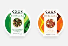 食品品牌策划做好这五点,让你的品牌与众不同