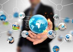 网络营销有什么优势?