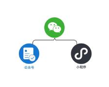 微信公众号和小程序的用户体验有什么区别?