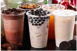 给奶茶店做品牌策划要做好哪些内容?