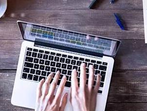 在未来,企业还需要做网站吗?