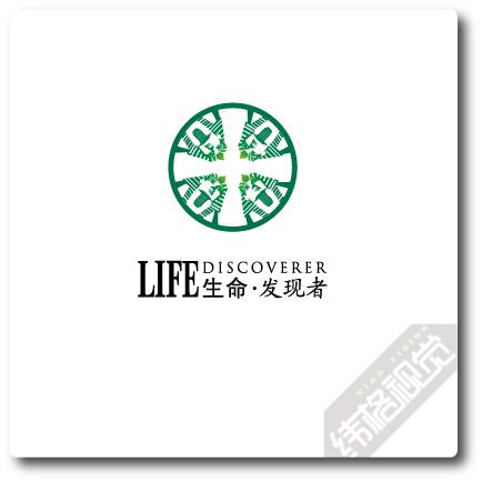 生命發現者